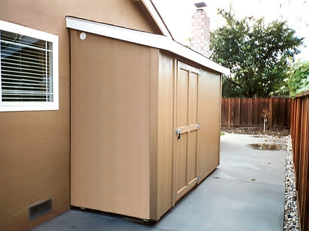 The shed shop models sizes prices for Garden shed sizes