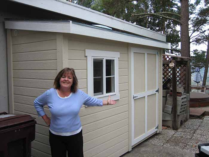 Utility Sheds Plans How To Build 8x12 Storage Shed Tuff
